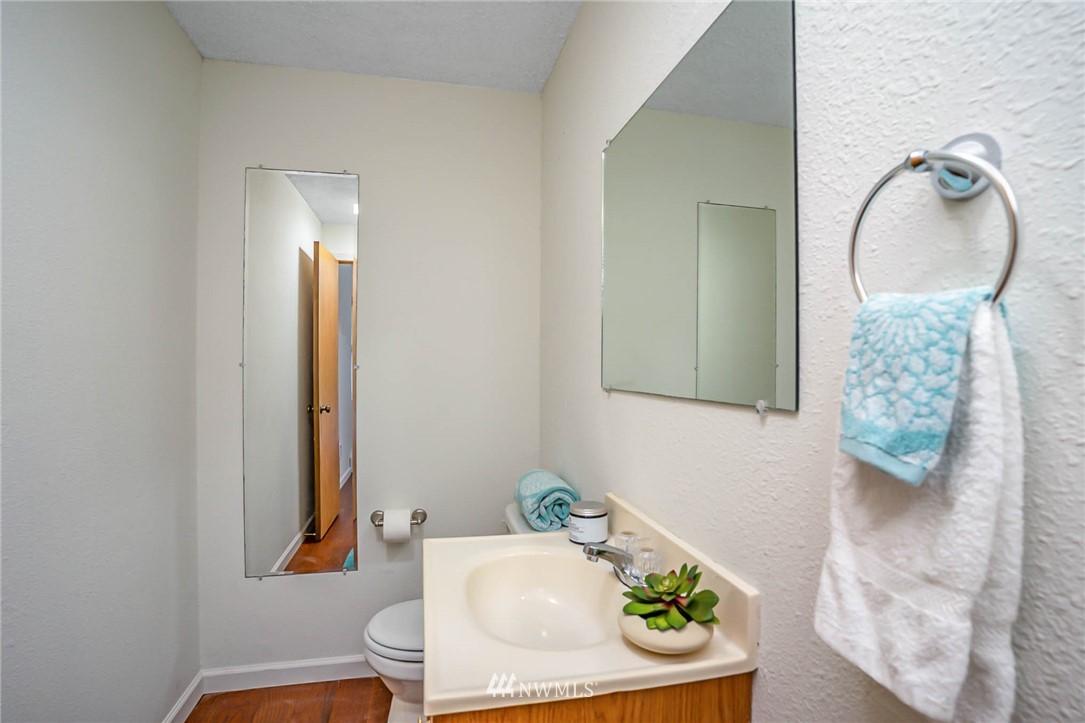 Pending | 42625 SE 169th Street North Bend, WA 98045 16