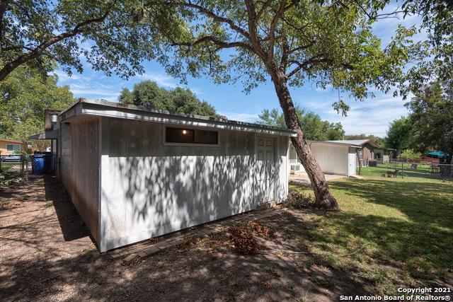 Pending   114 MARLENA DR San Antonio, TX 78213 35