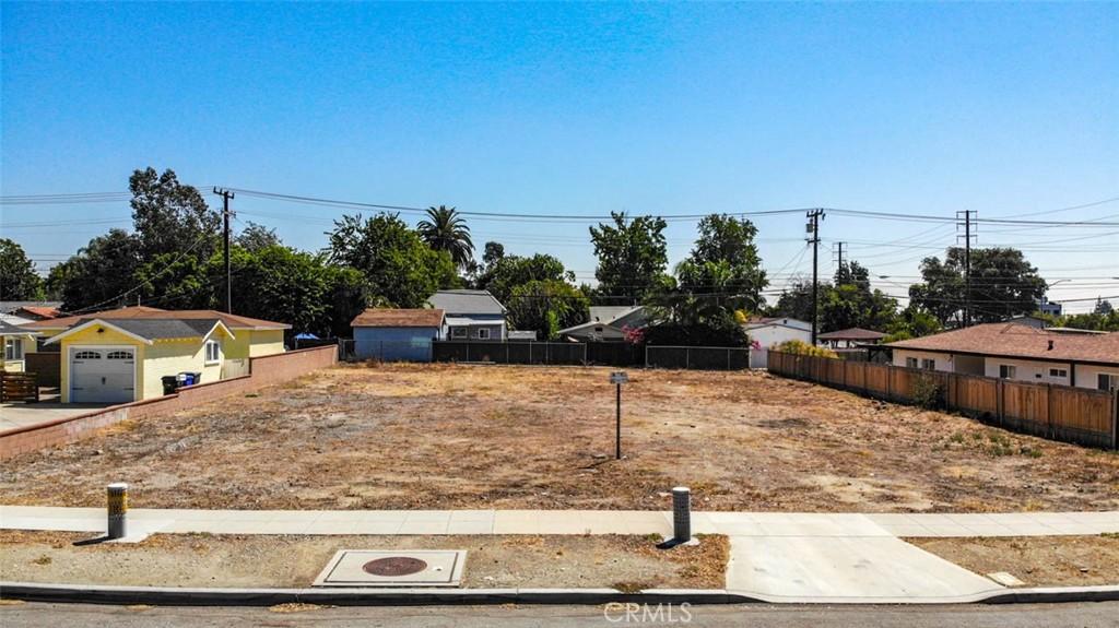Closed | 1st Avenue Upland, CA 91786 2