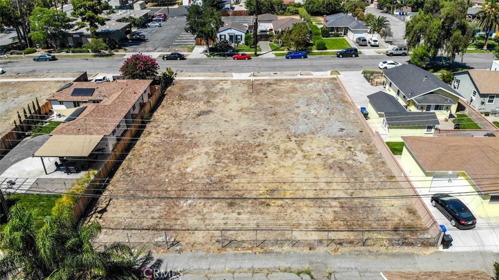 Closed | 1st Avenue Upland, CA 91786 9