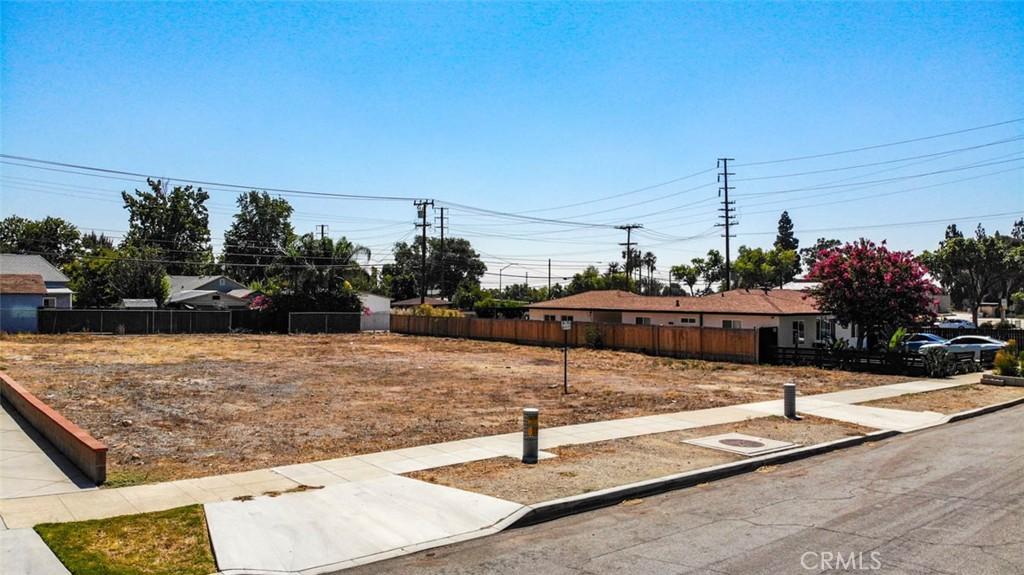 Closed | 1st Avenue Upland, CA 91786 11