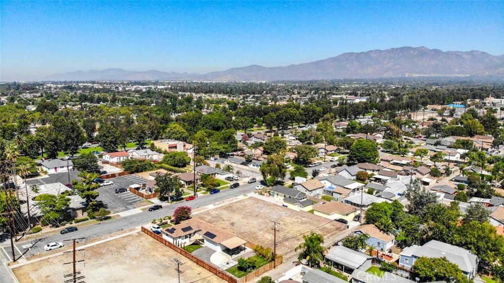 Closed | 370 S 1st Avenue Upland, CA 91786 6