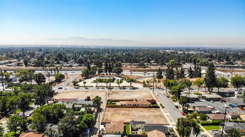 Closed | 370 S 1st Avenue Upland, CA 91786 7