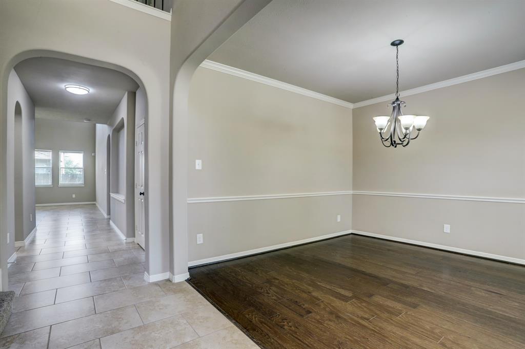Off Market | 15910 Eldora Springs Court Houston, Texas 77070 1