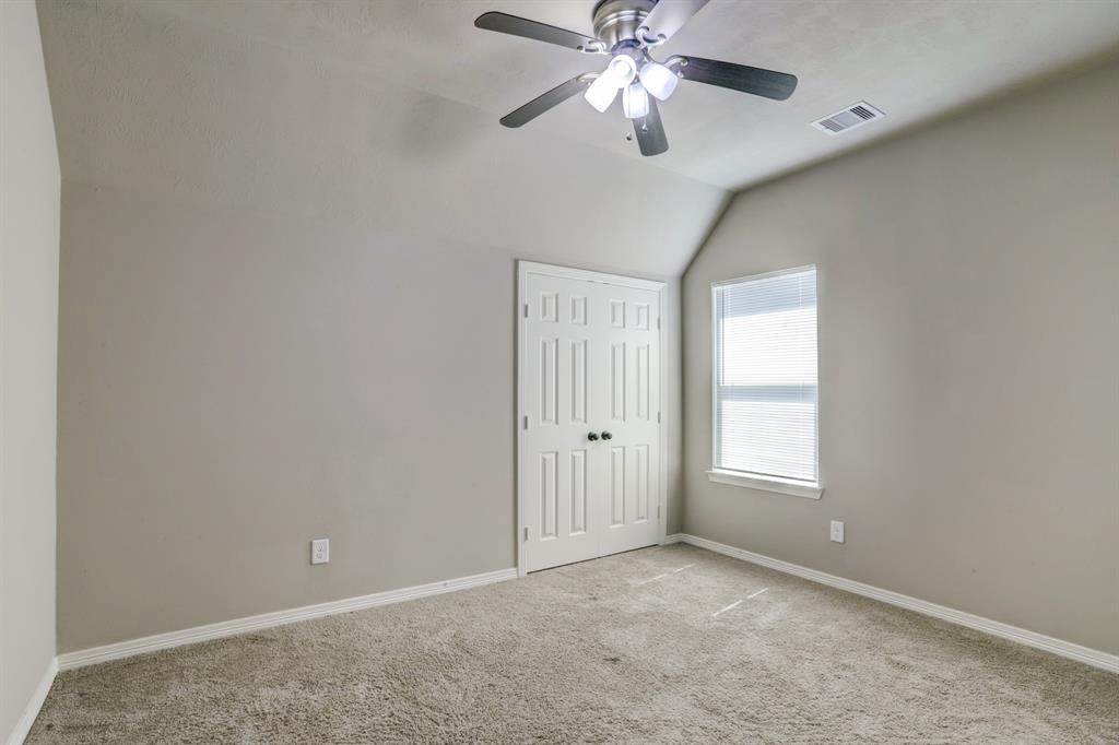 Off Market | 15910 Eldora Springs Court Houston, Texas 77070 23