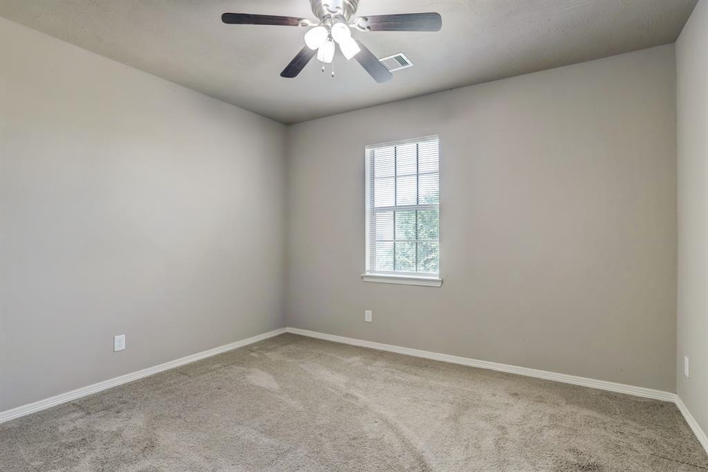 Off Market | 15910 Eldora Springs Court Houston, Texas 77070 25