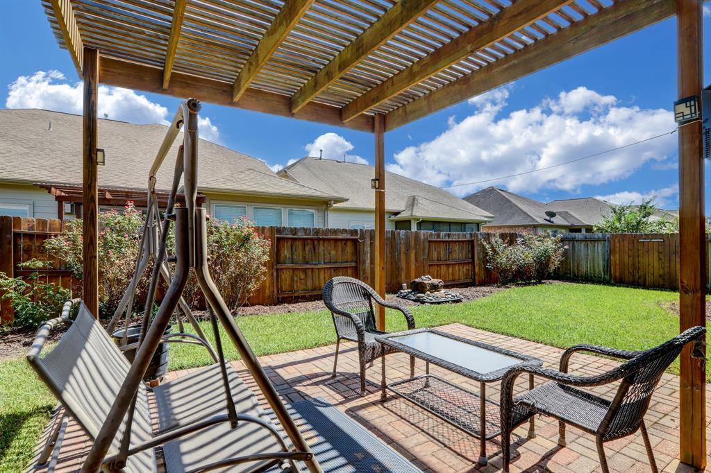 Off Market | 15910 Eldora Springs Court Houston, Texas 77070 27