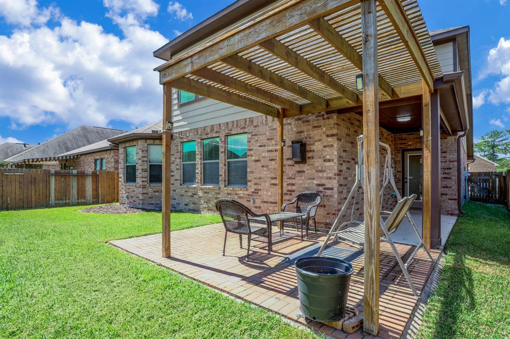 Off Market | 15910 Eldora Springs Court Houston, Texas 77070 28