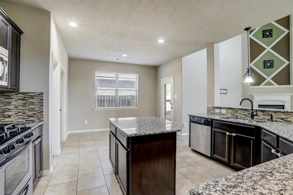 Off Market | 15910 Eldora Springs Court Houston, Texas 77070 5