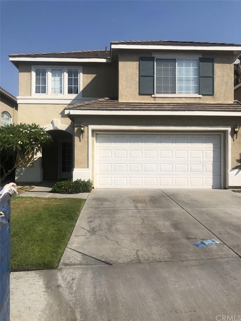 ActiveUnderContract   4232 Foxrun Drive Chino Hills, CA 91709 0
