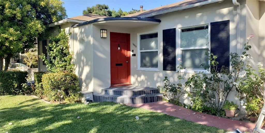 Off Market | 1023 Freeman Street Santa Ana, CA 92703 0