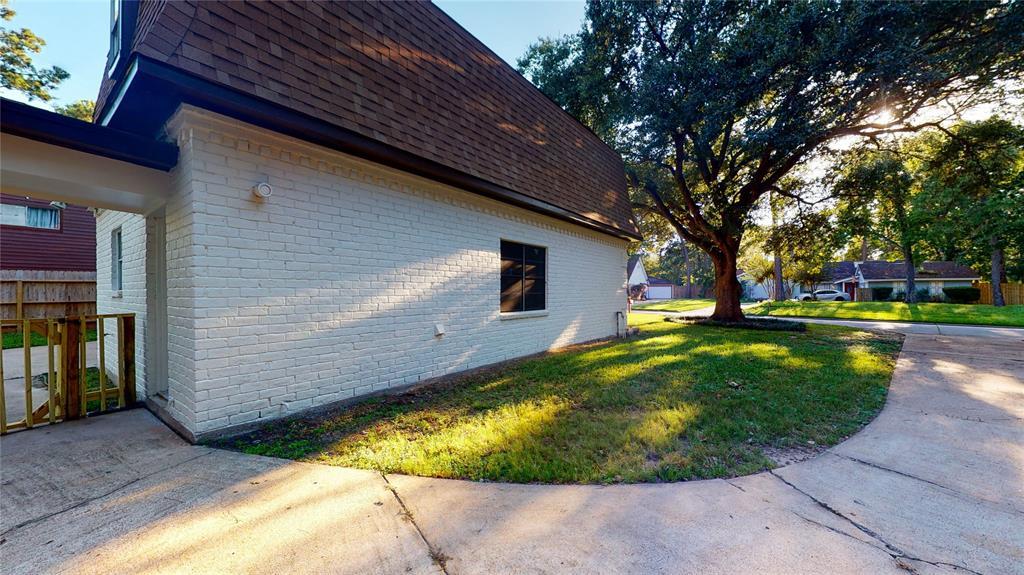 Off Market | 22318 Greenbrook Drive Houston, Texas 77073 41
