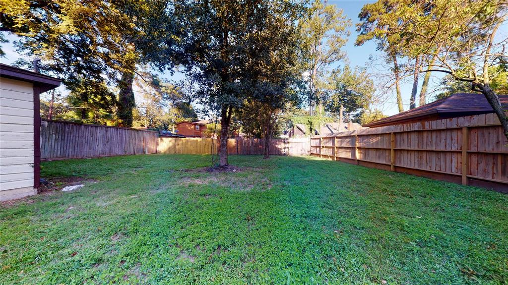 Off Market | 22318 Greenbrook Drive Houston, Texas 77073 45
