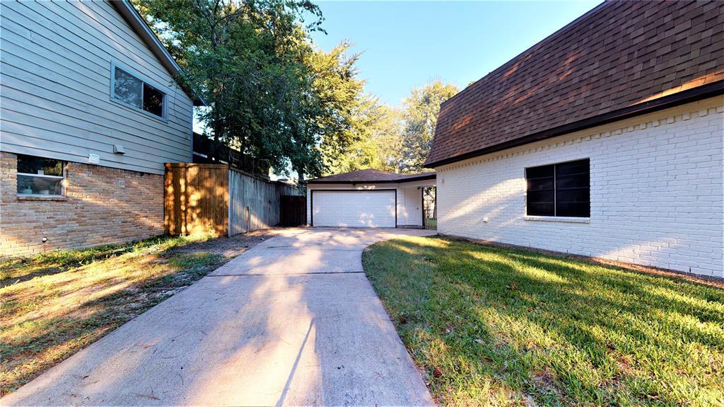 Off Market | 22318 Greenbrook Drive Houston, Texas 77073 47