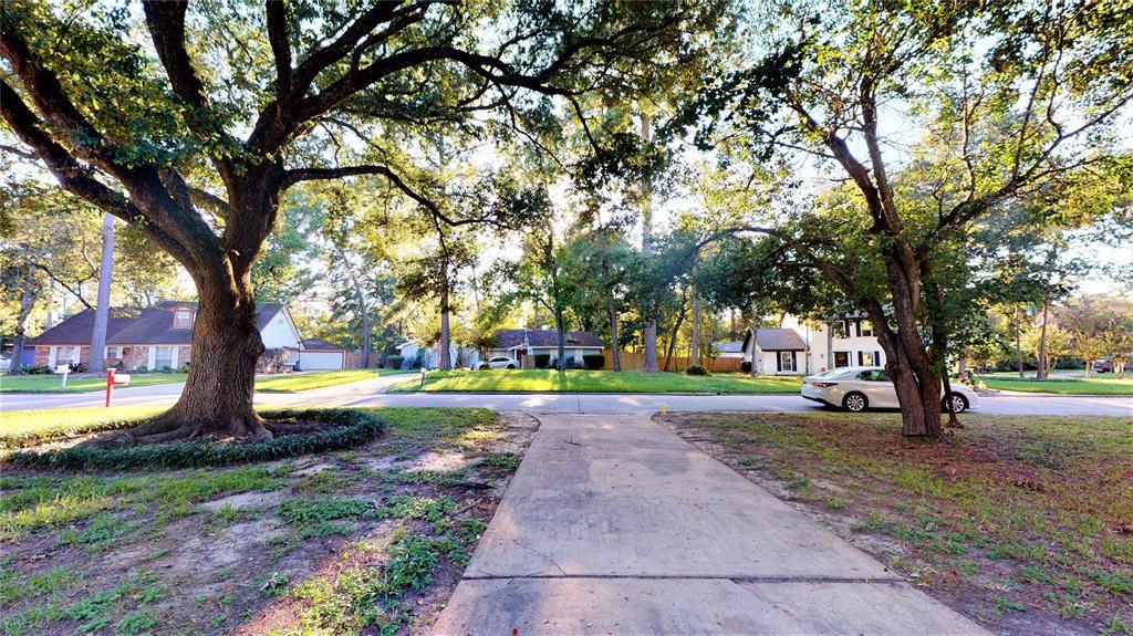 Off Market | 22318 Greenbrook Drive Houston, Texas 77073 48