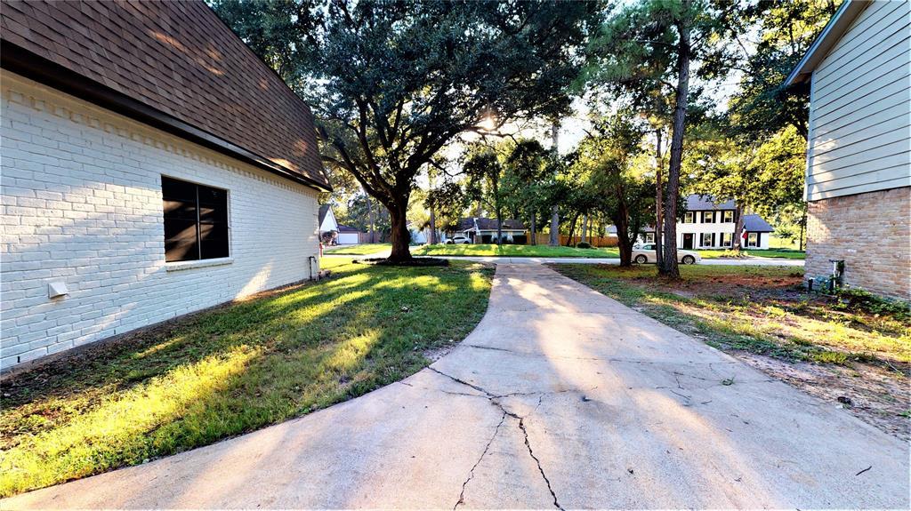 Off Market | 22318 Greenbrook Drive Houston, Texas 77073 49