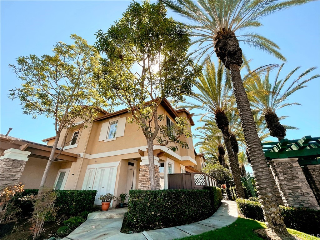 ActiveUnderContract | 17803 Olive Court Carson, CA 90746 1