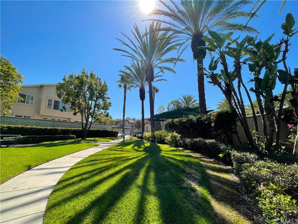 ActiveUnderContract | 17803 Olive Court Carson, CA 90746 13
