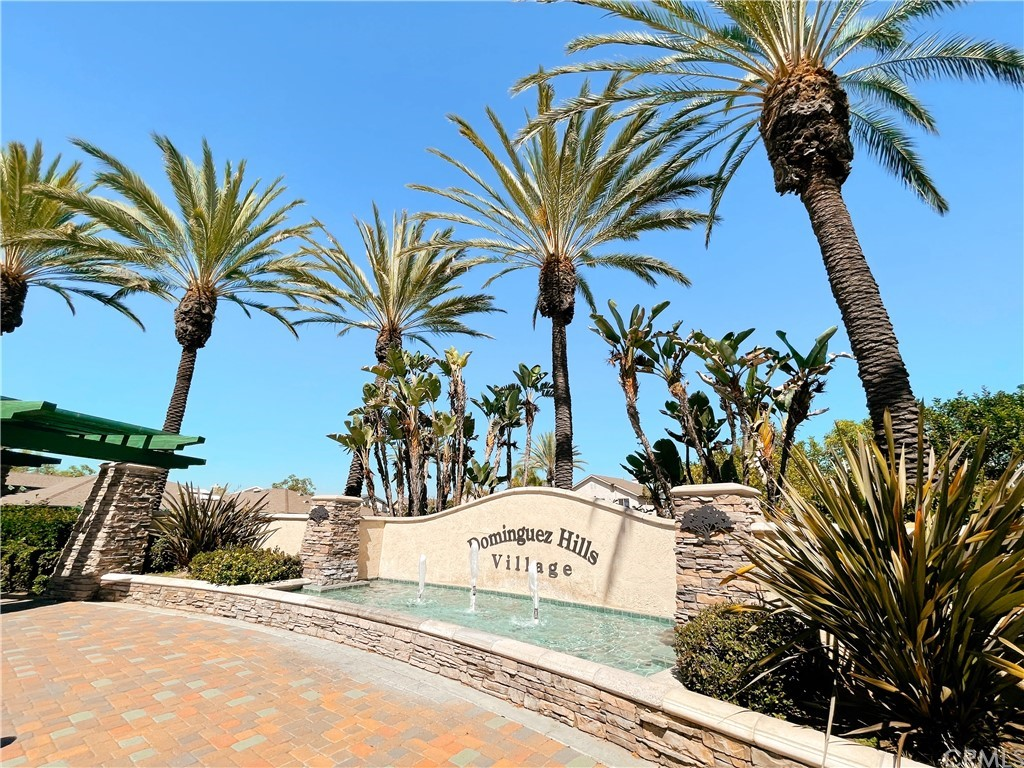 ActiveUnderContract | 17803 Olive Court Carson, CA 90746 14