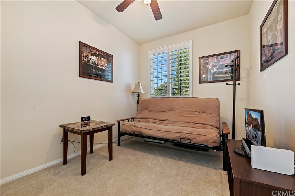 ActiveUnderContract | 1626 Hibiscus Court Beaumont, CA 92223 17