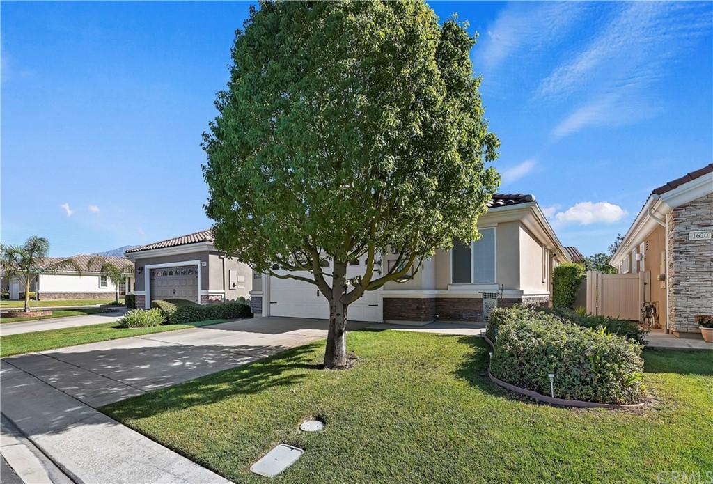 ActiveUnderContract | 1626 Hibiscus Court Beaumont, CA 92223 3