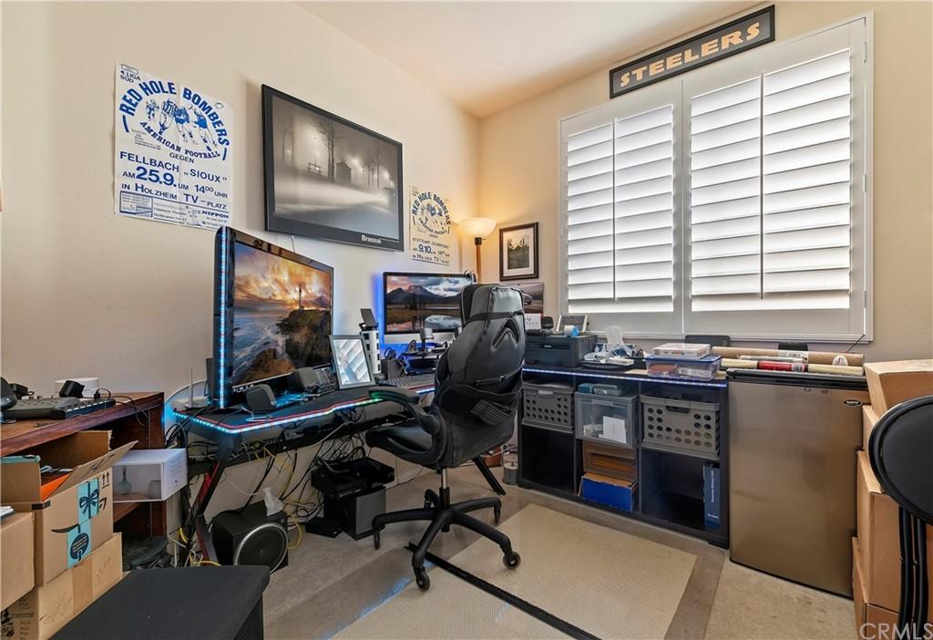 ActiveUnderContract | 1626 Hibiscus Court Beaumont, CA 92223 14