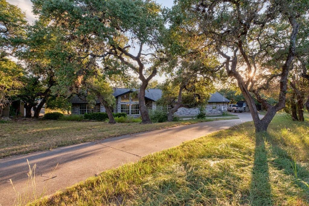 Active | 11402 Antler Bend Road Austin, TX 78737 0