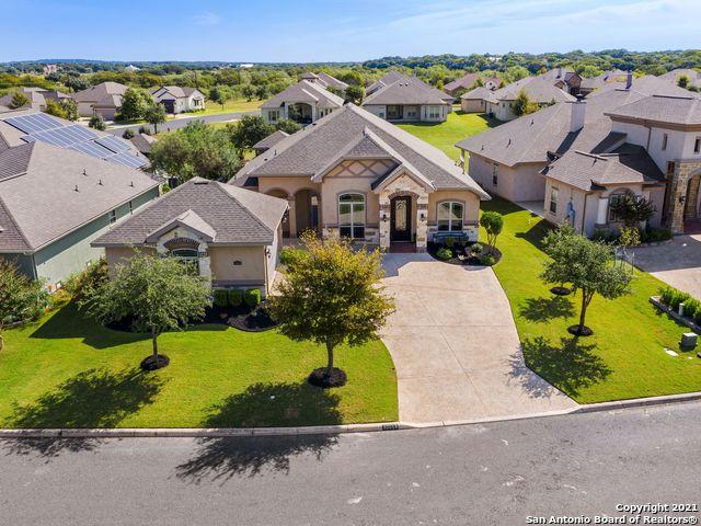 Pending   30018 CIBOLO GAP Fair Oaks Ranch, TX 78015 0