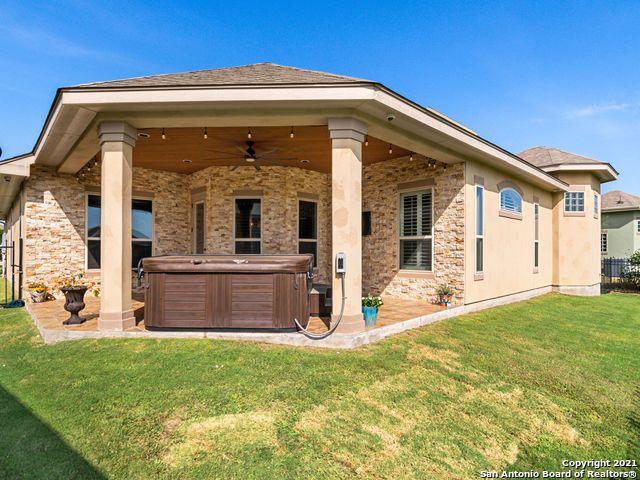 Pending   30018 CIBOLO GAP Fair Oaks Ranch, TX 78015 35