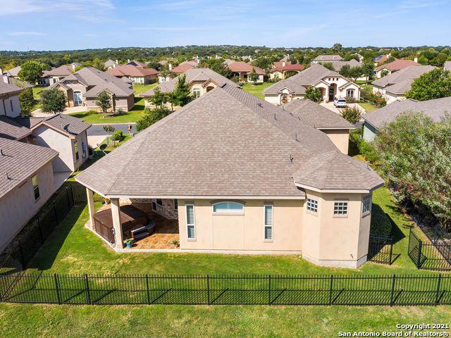 Pending   30018 CIBOLO GAP Fair Oaks Ranch, TX 78015 37