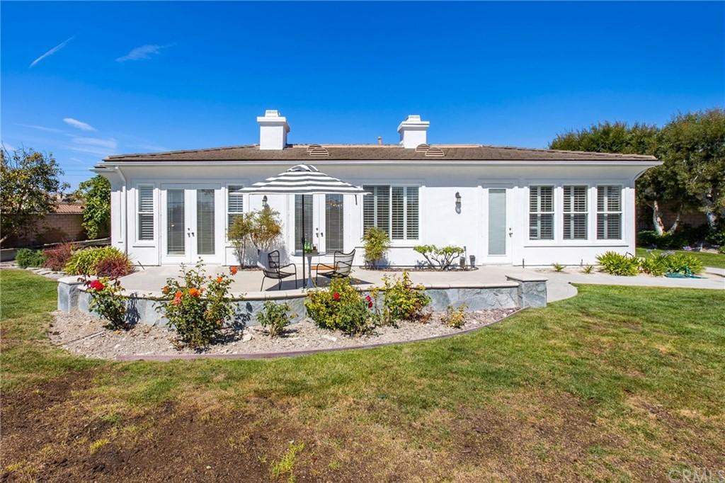 Pending   68 Sea Breeze Avenue Rancho Palos Verdes, CA 90275 60