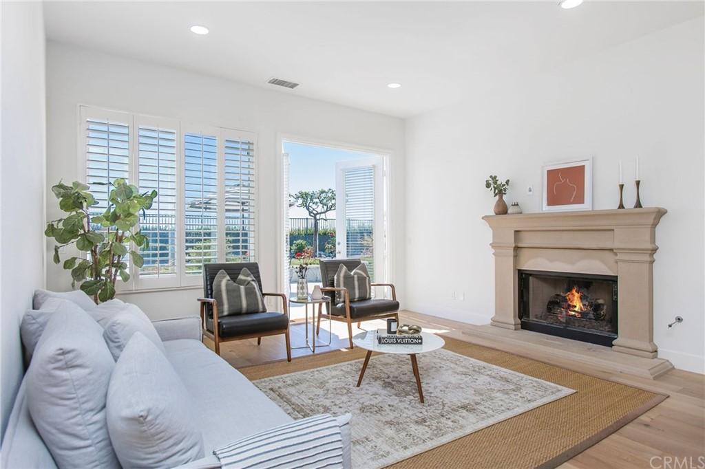 Pending   68 Sea Breeze Avenue Rancho Palos Verdes, CA 90275 8