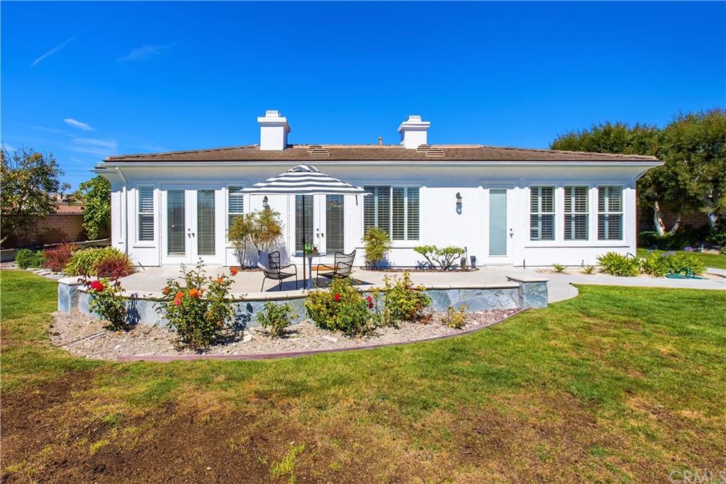 Pending   68 Sea Breeze Avenue Rancho Palos Verdes, CA 90275 57