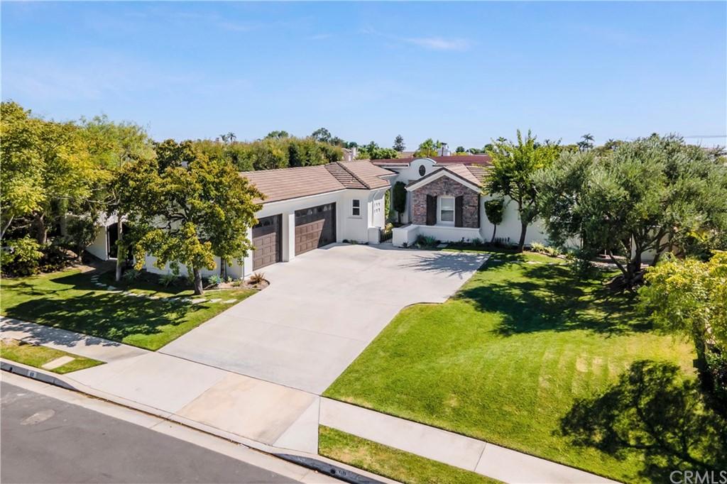Pending   68 Sea Breeze Avenue Rancho Palos Verdes, CA 90275 1