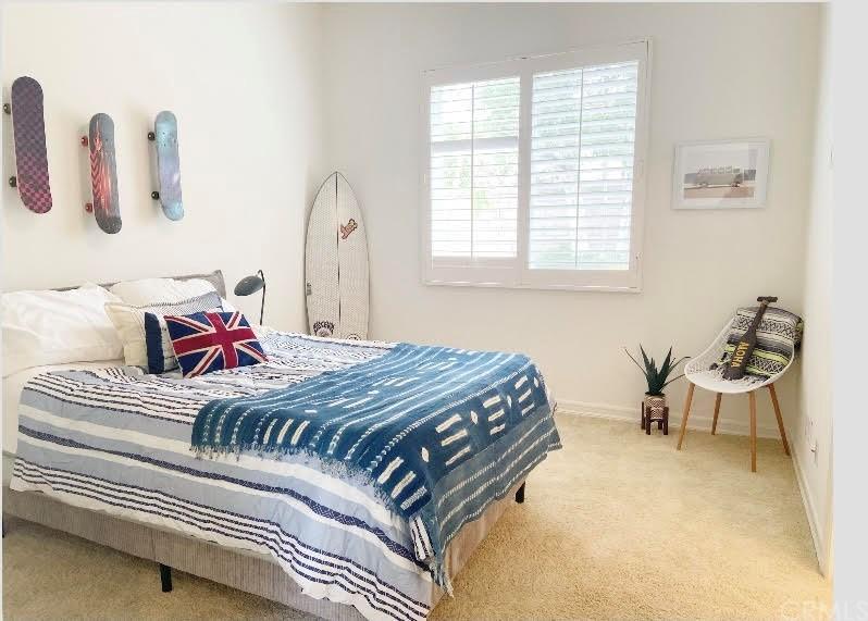 Pending   68 Sea Breeze Avenue Rancho Palos Verdes, CA 90275 49