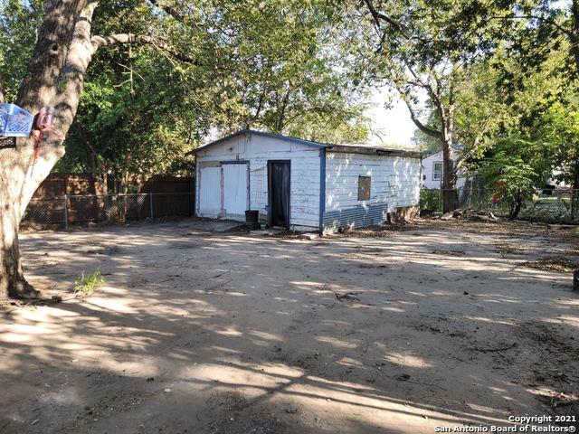 Active | 2312 E HOUSTON ST San Antonio, TX 78202 13
