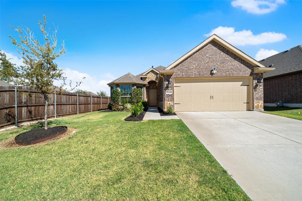 Sold Property | 3408 Sabine Drive Little Elm, Texas 75068 0