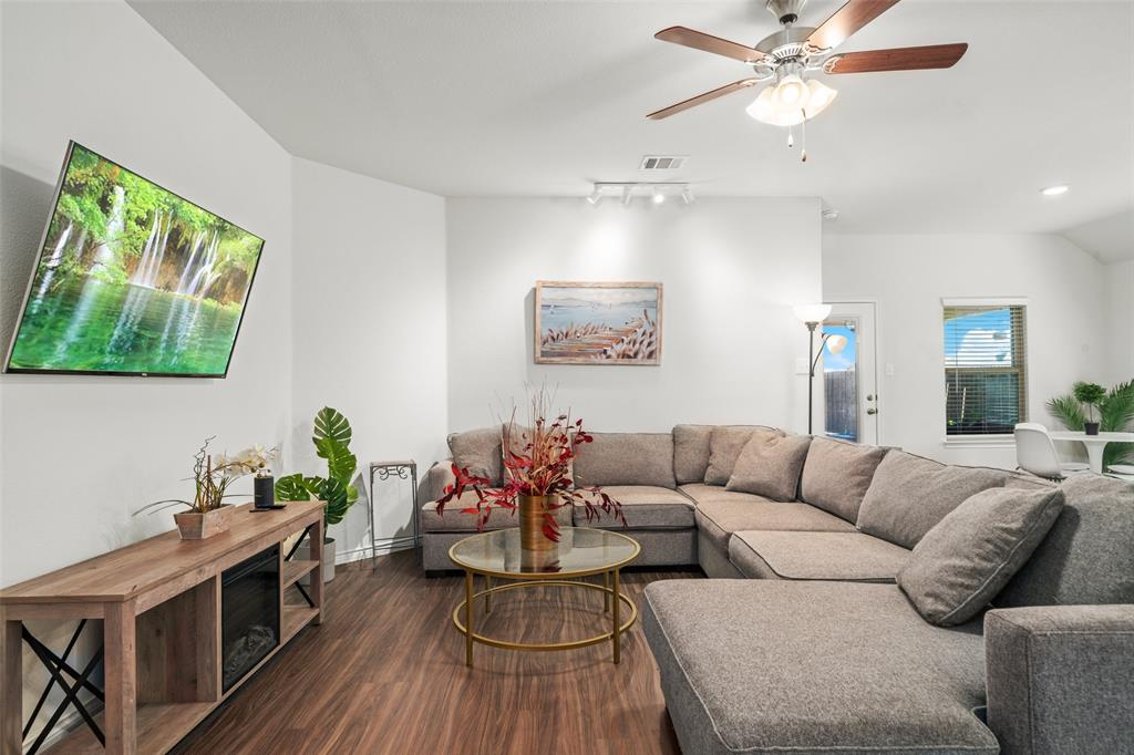 Sold Property | 3408 Sabine Drive Little Elm, Texas 75068 11