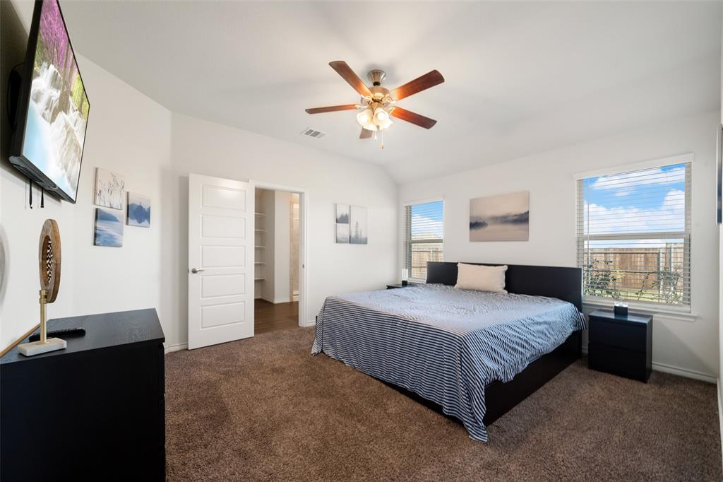 Sold Property | 3408 Sabine Drive Little Elm, Texas 75068 13