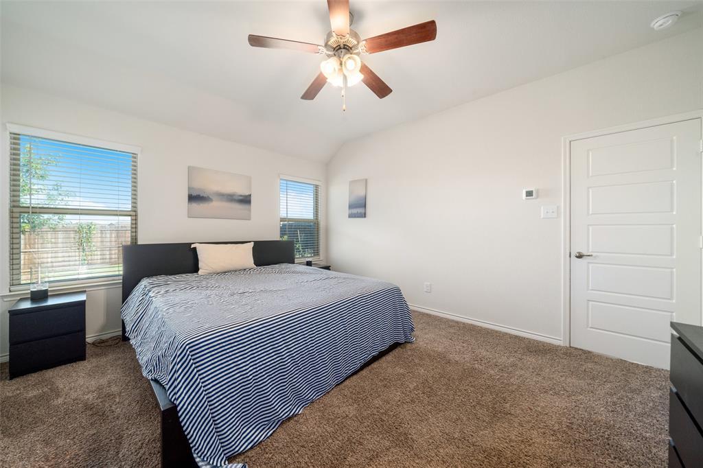 Sold Property | 3408 Sabine Drive Little Elm, Texas 75068 14