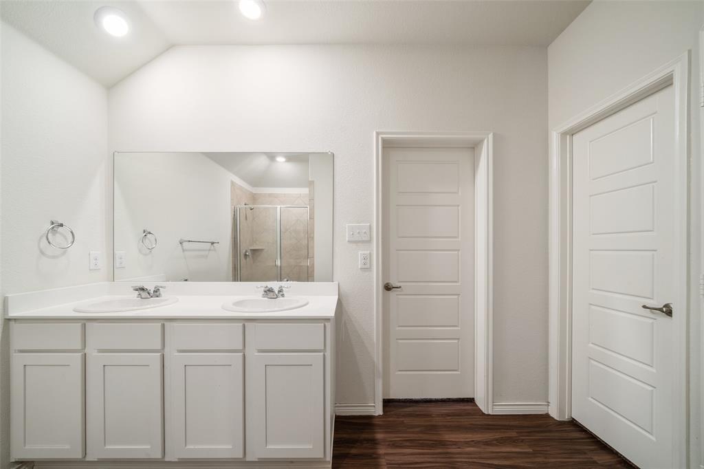 Sold Property | 3408 Sabine Drive Little Elm, Texas 75068 15