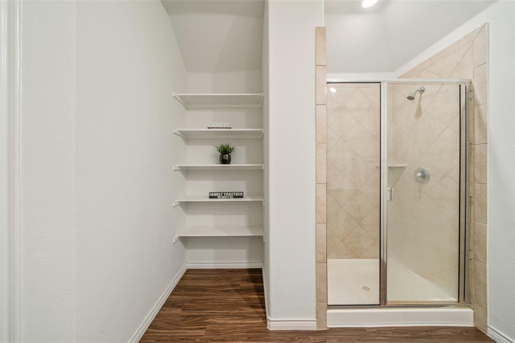 Sold Property | 3408 Sabine Drive Little Elm, Texas 75068 16