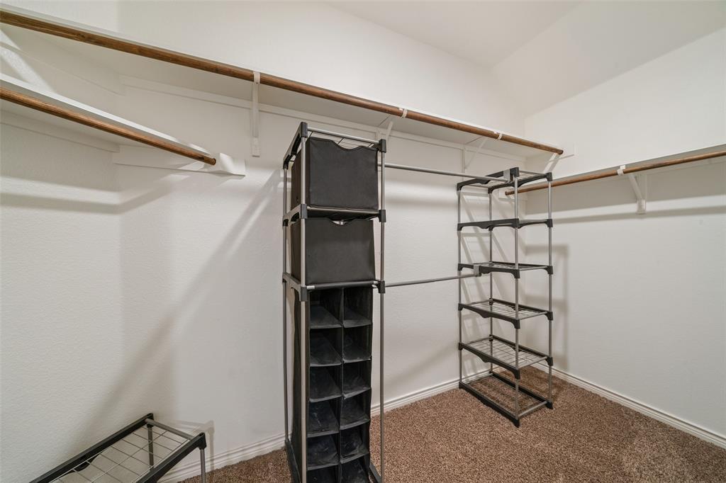 Sold Property | 3408 Sabine Drive Little Elm, Texas 75068 17
