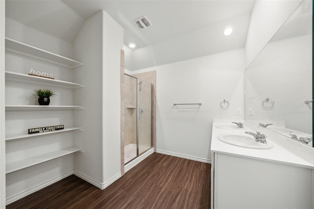 Sold Property | 3408 Sabine Drive Little Elm, Texas 75068 18