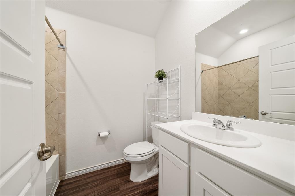 Sold Property | 3408 Sabine Drive Little Elm, Texas 75068 20