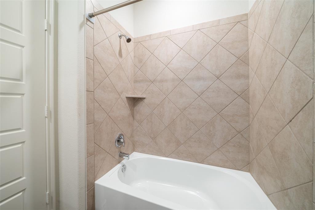 Sold Property | 3408 Sabine Drive Little Elm, Texas 75068 21
