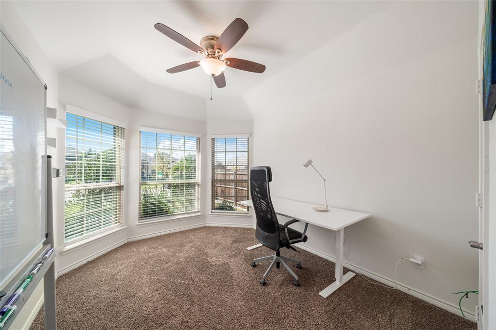 Sold Property | 3408 Sabine Drive Little Elm, Texas 75068 22