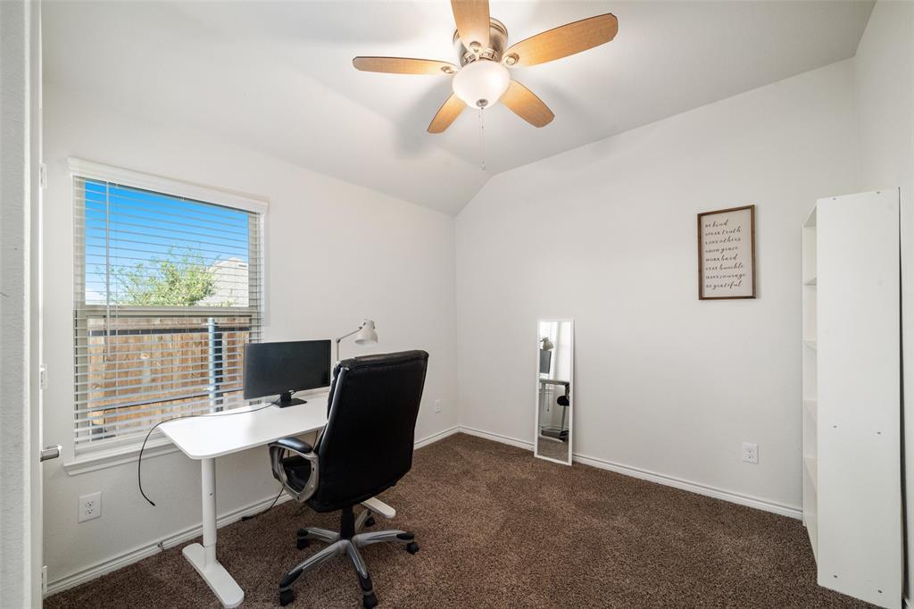 Sold Property | 3408 Sabine Drive Little Elm, Texas 75068 23