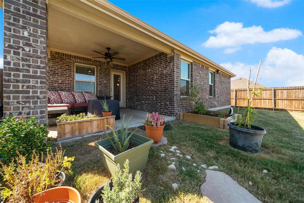 Sold Property | 3408 Sabine Drive Little Elm, Texas 75068 24