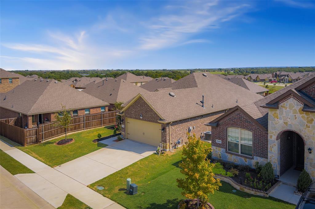 Sold Property | 3408 Sabine Drive Little Elm, Texas 75068 27